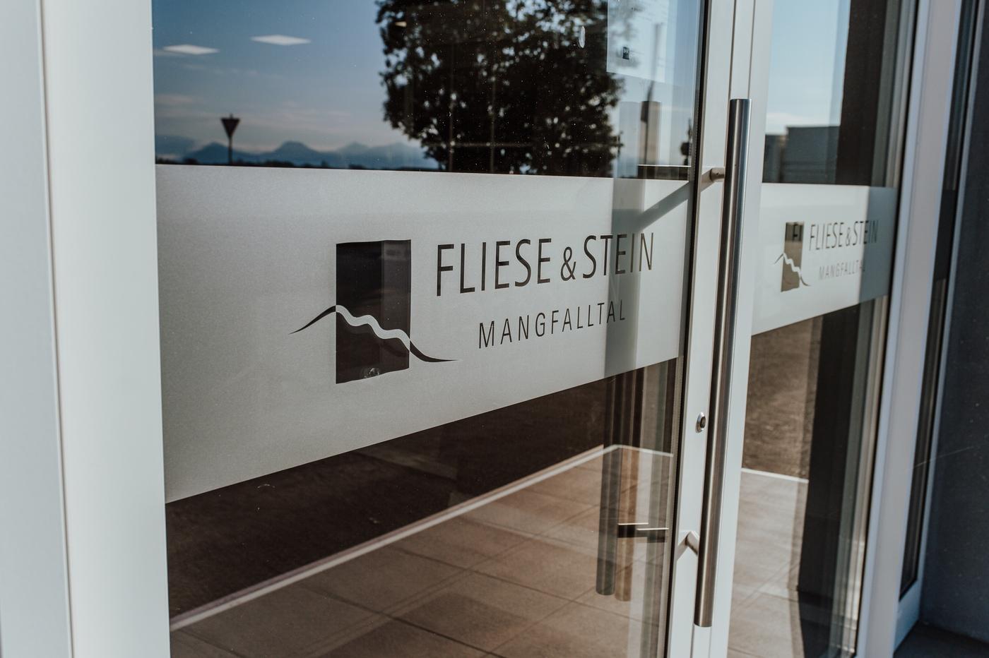 fliese_und_stein_mangfalltal_0006